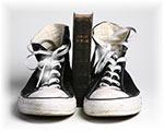 Shoes_sm