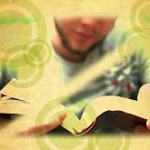 reading_plan3