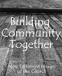 Building Community Together